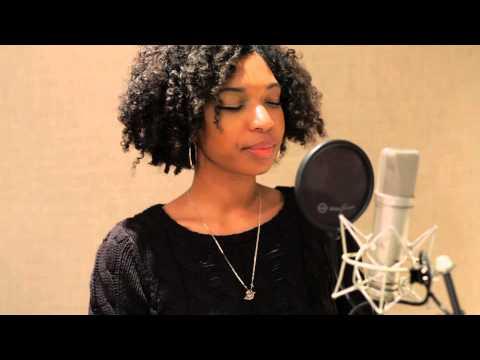 MellowMoon : I'm beginning to see the light (Duke Ellington)