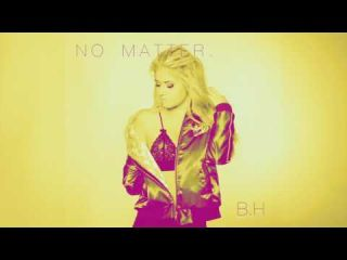 No Matter - Berry Hope