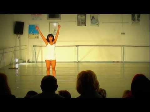 """Solo """"Sérénade"""" par Elithia MK - (""""Sérénade"""" - Schubert) 2011"""