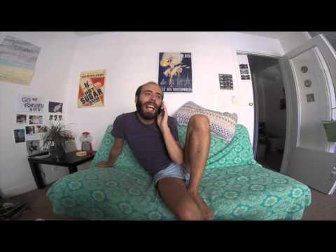 Tristan Lopin feat. le mec qui veut pas s'engager