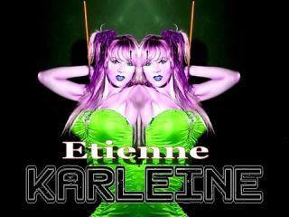 Karleine - Etienne