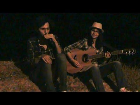 Leave Me alone - Revolver (Jikaëlle & Morgoran)