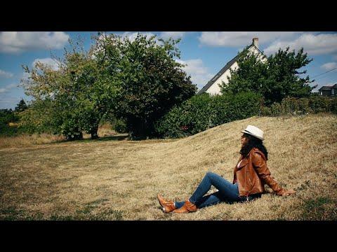 Fondettes - Jikaëlle (clip)