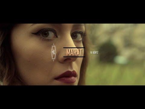 Jo Phenrix- Marat (Ya Bürtz remix)