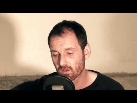 Lucas Fanchon - J'accélère