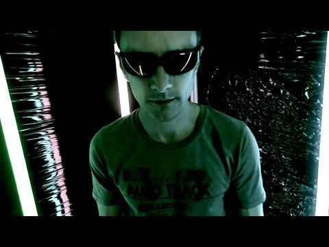Stanza : Trance (Mathias Sawicz's Mix)