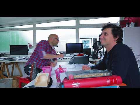 dessolas. Episode 4. Dr Vocodeur / Alain Berthier