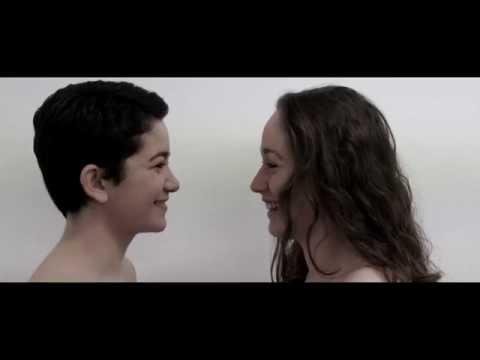 Soulmates - Almas Gemelas