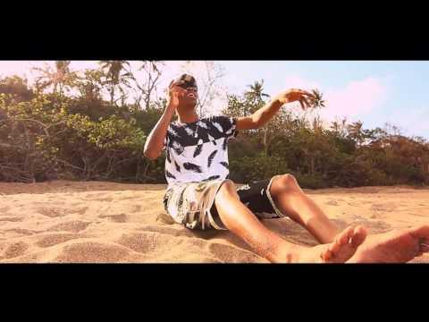 """Afro trap-Adeno_ Abaya -  """"clip officiel"""""""