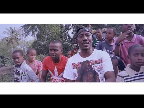 Adeno feat ZedCee_Djive nafasi clip officiel
