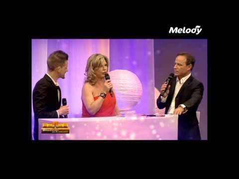 Boulevard des Planches - Télé Mélody 20/04/2014
