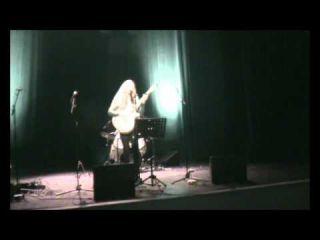 Domistria - BELLE INSOUMISE ( album : Un doute express -  Mars 2012 )