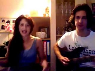 Jessie J - Price Tag (Cover EviKey & Yassine)