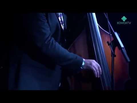 « Putain de Talents : Sélection » du 15 avril 2015 – Nick Bresco