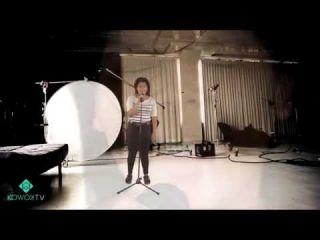 Melodie Dakone -  Hallelujah