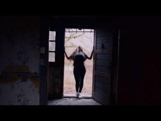 Abîmée - Léa Castel feat Slimane cover by Orane Benoit