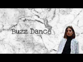 Buzz danse