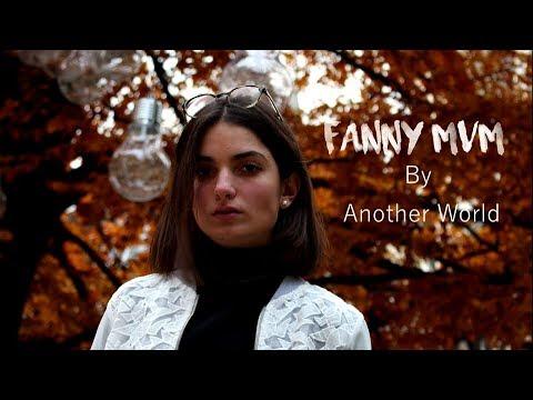 Clip  /w Fanny MvM