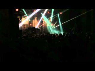 Adella - C'était l'heure (Live @ Cologne)