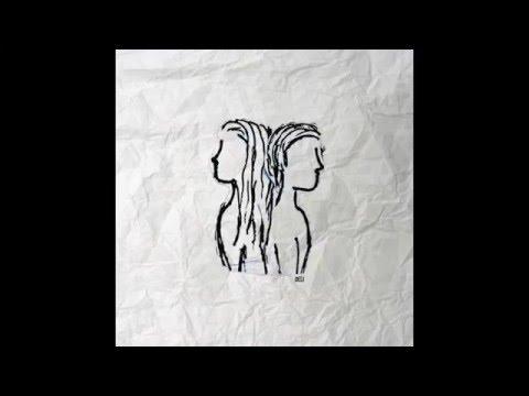 DELI - Les Poupées (EP)