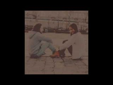 DELI - Andalouse V1 (Kendji Girac Cover)