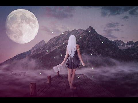 Poussière de Lune