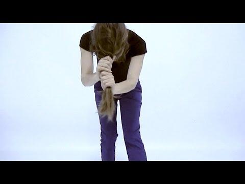 Vanessa Philippe - Quand je te vois (officiel)
