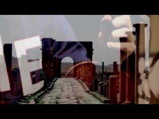Neenboo - Répétition sur l'Arète (Teaser HD)