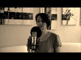 ♫ Creep - RADIOHEAD ♫ (Cover by Pascale )