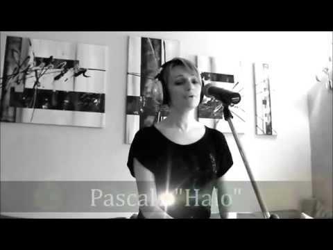 "Pascale ""Halo"""