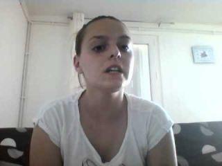Je t'aime Lara Fabian  (By Me)