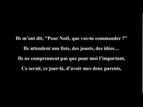 "Renata Harbulot : ""Père Noël"""