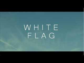 BUDAPEST - White Flag (Official Music Video)