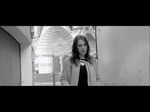 """Clip """"LE MIROIR"""" de Mélanie D'iss"""