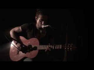 "BAZ'ART SESSION'Z - HANS NAYNA - "" Fast Car"" Tracy Chapman (Cover)"