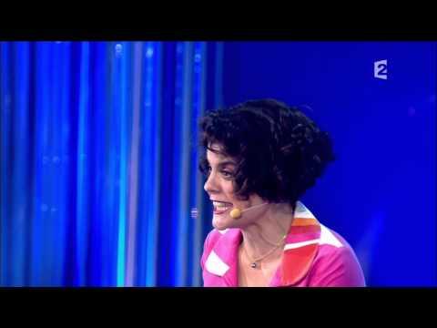 """ToizéMoi aux """"Années Bonheur"""" de Patrick Sébastien sur France 2 le 25 juin 2011"""
