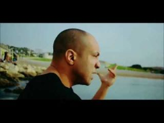 PAPA SISKO - PLAN B (CLIP OFFICIEL)