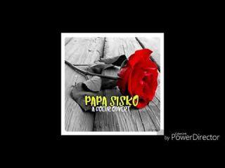 PAPA SISKO - A COEUR OUVERT (SON OFFICIEL)