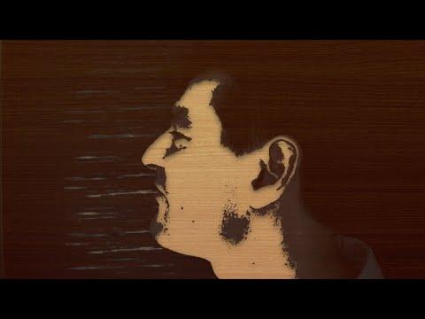 Sylvain Moraillon - De l'espoir (Clip officiel)