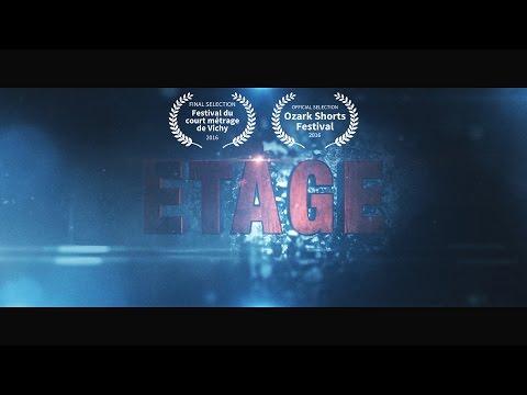 ETAGE (Court-métrage)
