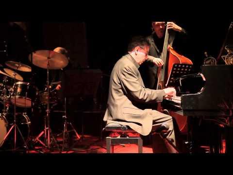 Old folks  - Jazz - Gilles Blandin - Bretagne