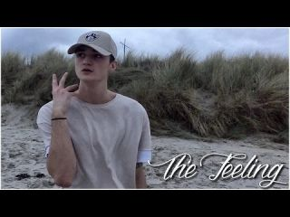 The Feeling | B'Valgor