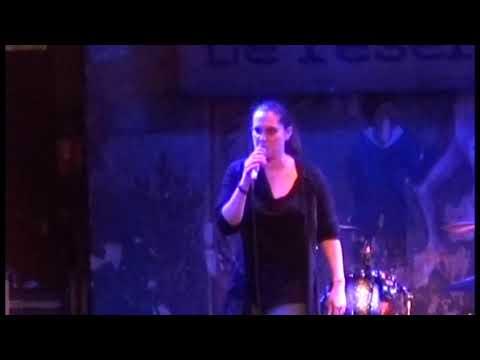 RISE LIKE A PHOENIX - LIVE AU RÉSERVOIR - 16 NOVEMBRE 2016