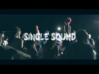 Ginger - Single Sound [Clip Officiel]
