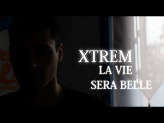 XTREM - La vie sera belle [Video/Live] - Ukulélé (2014)