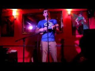 XTREM (Live au Baroc) - Apaisé