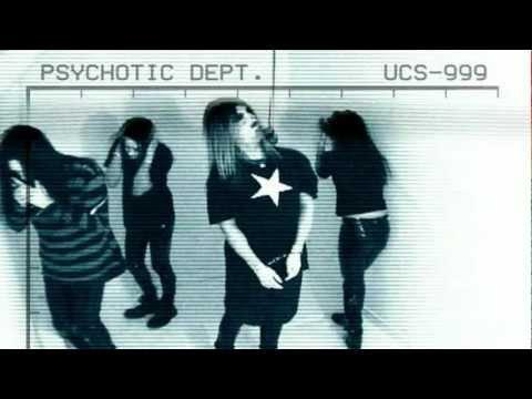 ⏯ VNDERCOVER SLVT | Evil Star Virus ✖ [Official video]