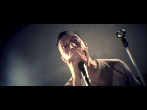 ⏯ LΞΛVING PΛƧSENGΞR | Lies On The Floor ✖ [Official video]