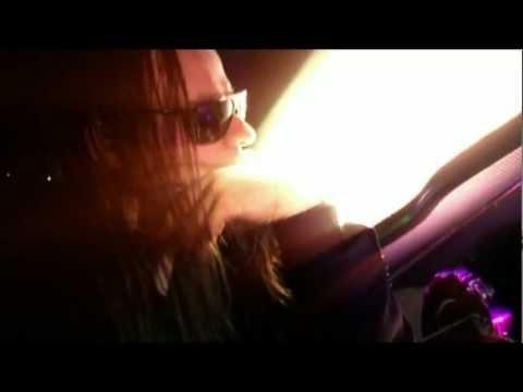 ⏯ LYCOSIA | Last Splash ✖ [Official video]