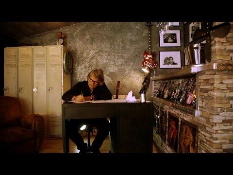"""La liste des gens qui m'ennuient (version courte) - Album """"Ma liste"""" - [Clip Officiel]"""